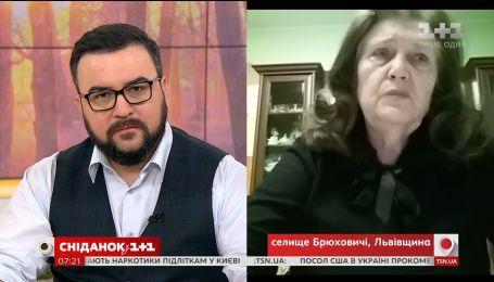 Мама Кузьми Скрябіна працює над новою книгою про сина