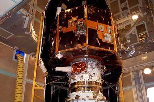 У NASA повністю ідентифікували знайдений у космосі астрономом-аматором 27-річний супутник