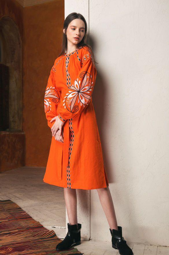 Лукбук коллекции одежды от бренда 2KOLYORY_4