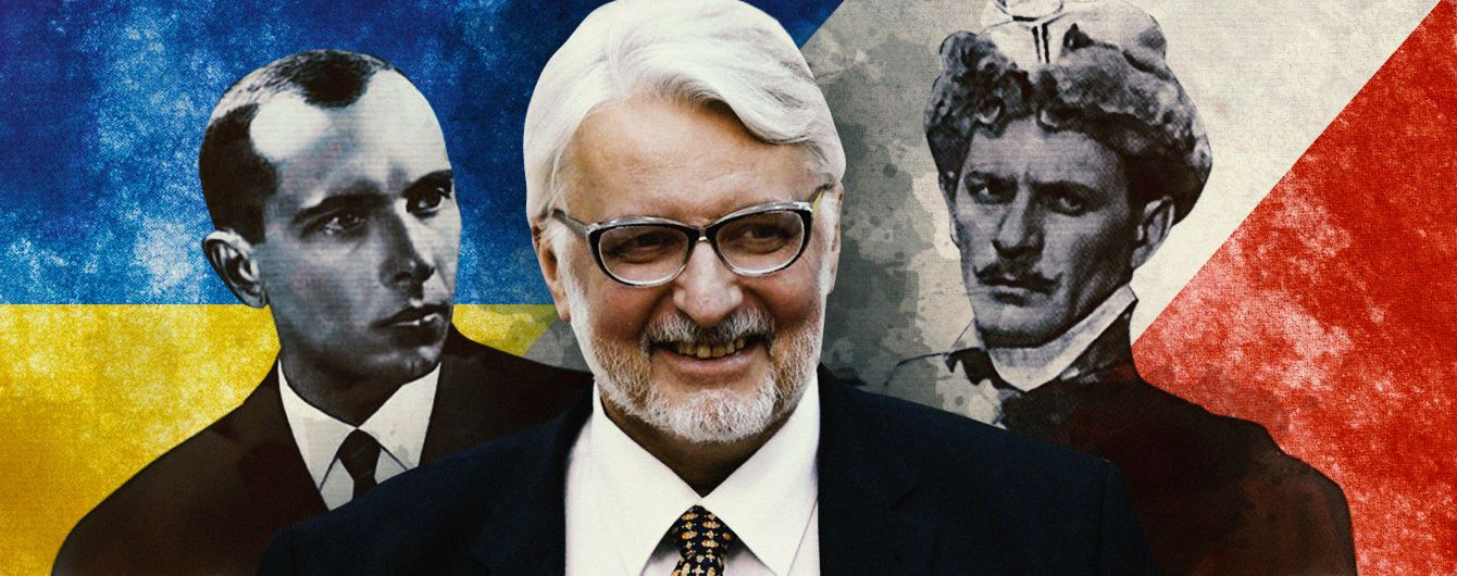 Синдром Ващиковського — Володийовського та Україна