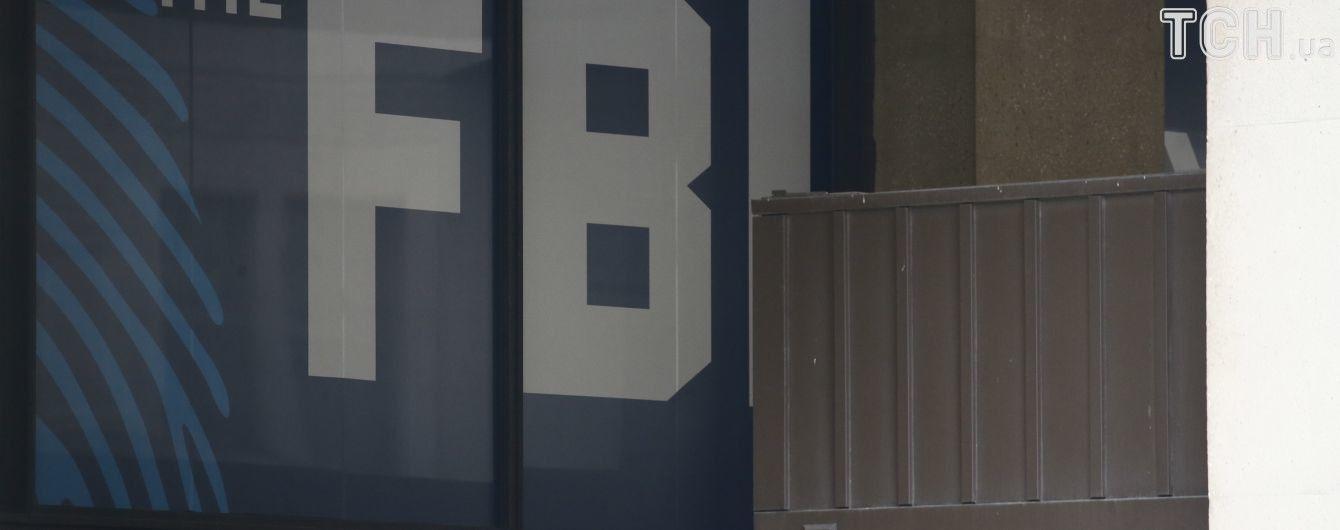 Полиция Калифорнии обнародовала подробности о смертельном взрыве в больнице