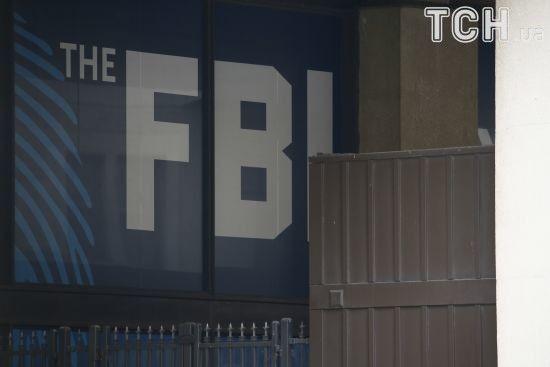 Поліція Каліфорнії оприлюднила подробиці про смертельний вибух у лікарні