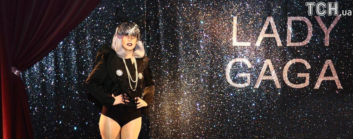 """Леди Гага отменила десяток концертов из-за """"сильнейшей боли"""""""