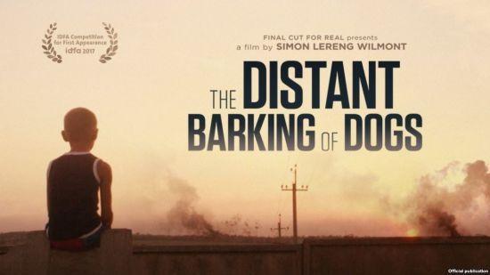Документальний фільм про Україну переміг на кінофестивалі у Швеції