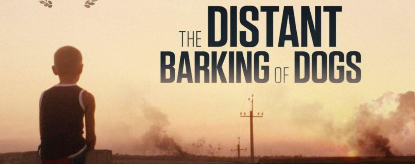 Документальный фильм об Украине победил на кинофестивале в Швеции