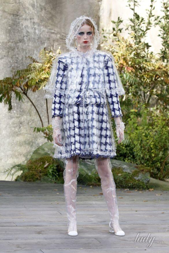 Коллекция Chanel прет-а-порте сезона весна-лето2018_49