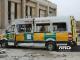 У Сирії російський СУ-34 знищив лікарню в провінції Ідліб