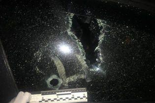 На Донеччині чоловік помстився кривднику свого батька, розстрілявши його з помпової рушниці
