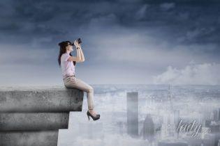Работа – дом: как изменить привычную рутину?