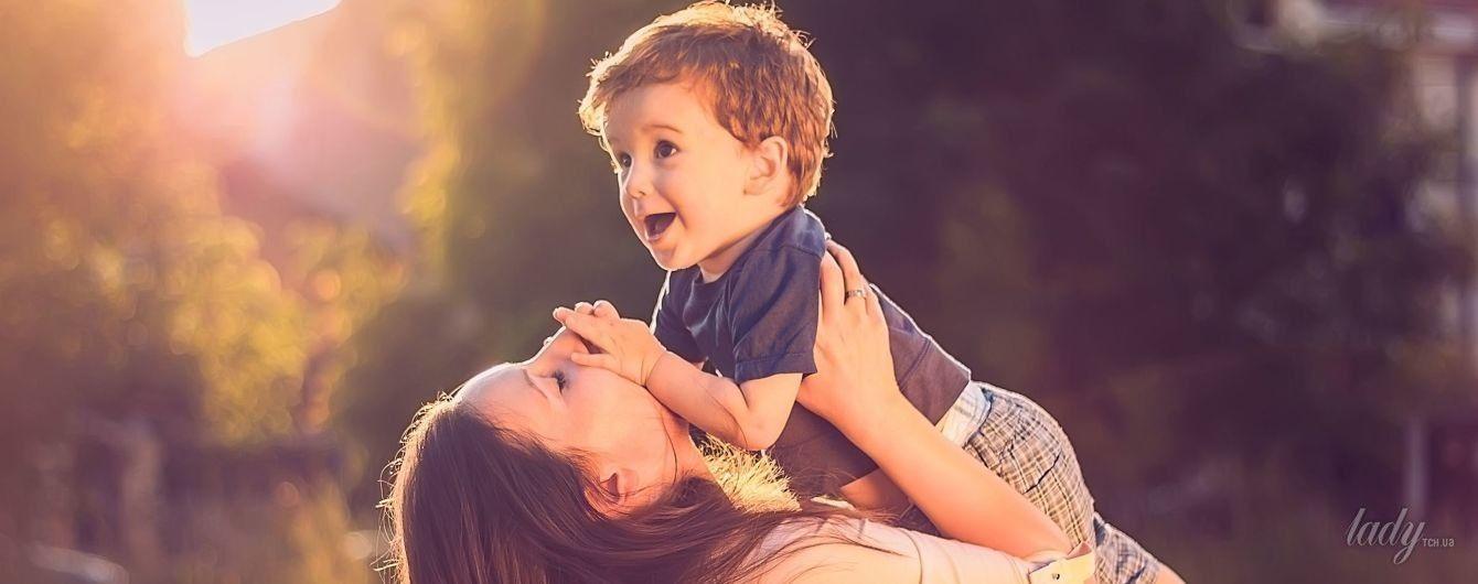 Сексуальнве отношения матери и сына примеры