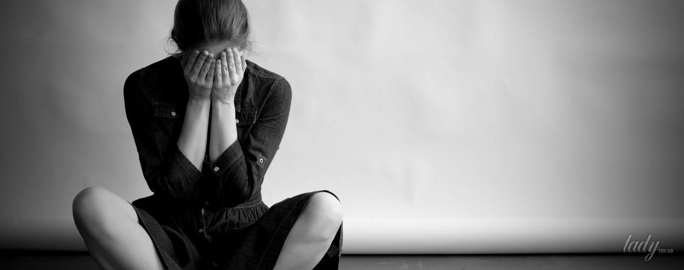 Насилие в семье: почему женщины забирают свои заявления из полиции