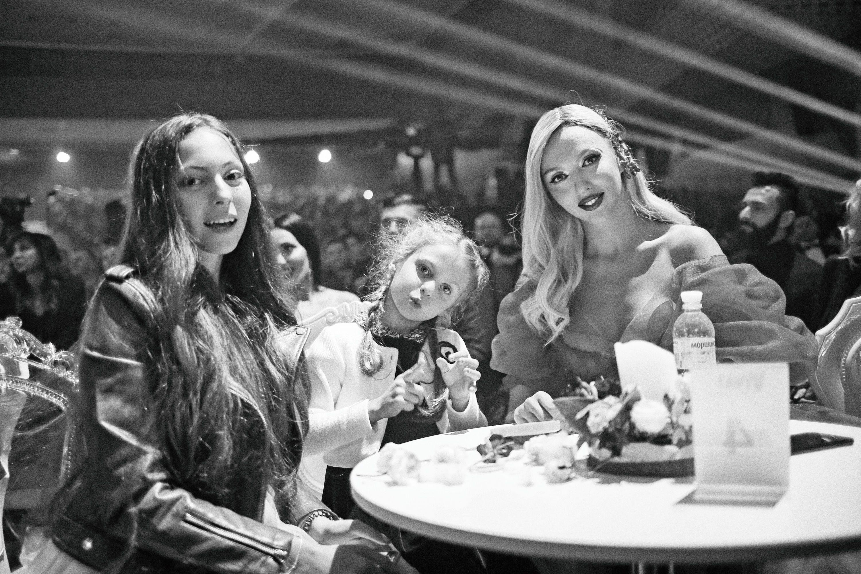 Оля Полякова на премії Viva! Найкрасивіші-2018_5