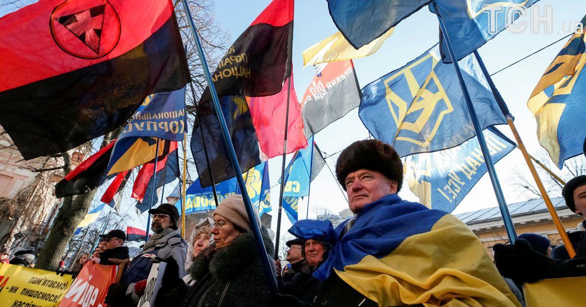 Віце-прем єр-міністр України Павло Розенко здійснить у п ятницю c185638091a2c