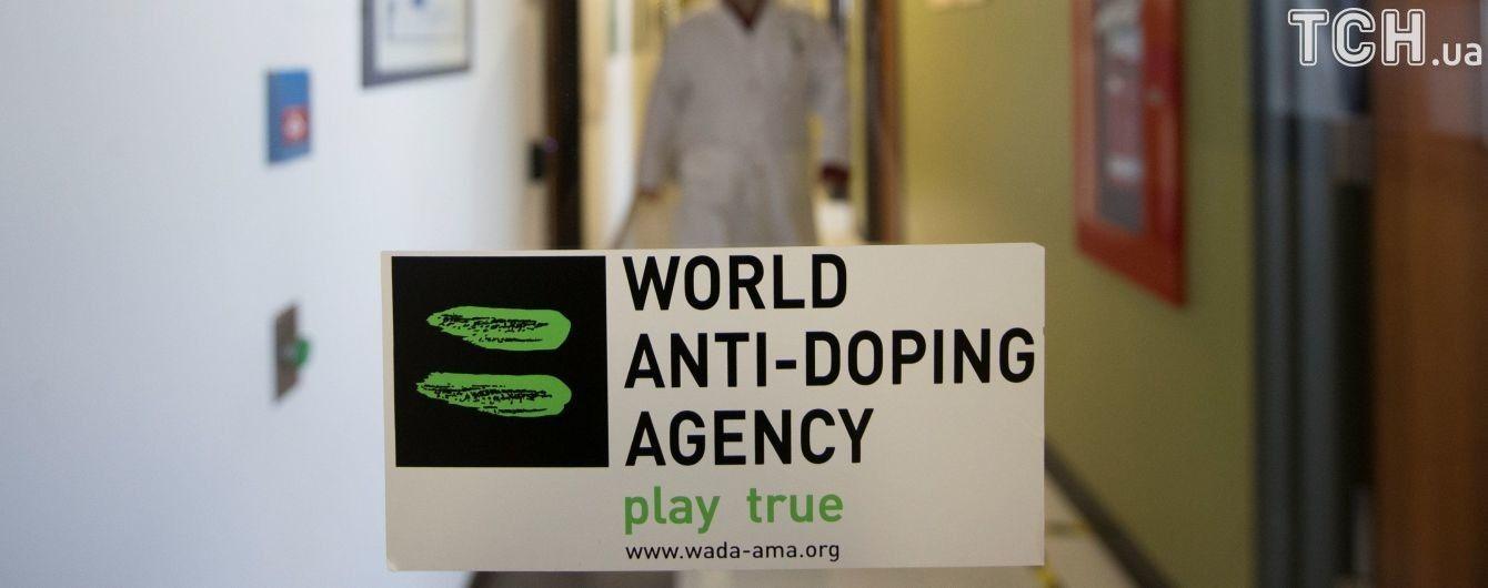 Олимпиада-2018. 16 российских хоккеисток отправили на допинг-контроль посреди тренировки