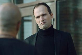 """Мінкульт додав до """"чорного списку"""" трьох зірок російських серіалів і режисера"""