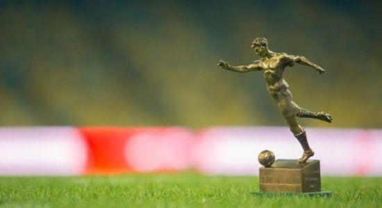 Найкрутіший гол року в України: голосуй за футболіста, який забив супергол у 2017-му
