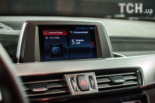 Хакери зламали ПО автомобілів BMW і отримали винагороду