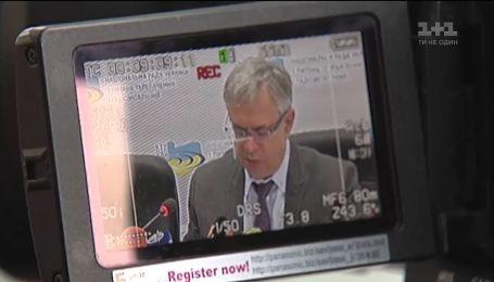 Скандал у Нацраді із телебачення: як на замовлення атакують телеканали