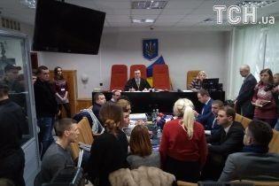 Смертельна аварія у Харкові: експерт переконаний, що Зайцева і Дронов порушили правила