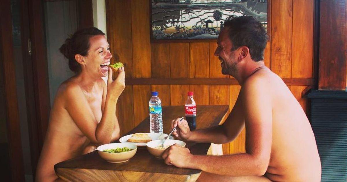 @ www.instagram.com/nakedwanderings