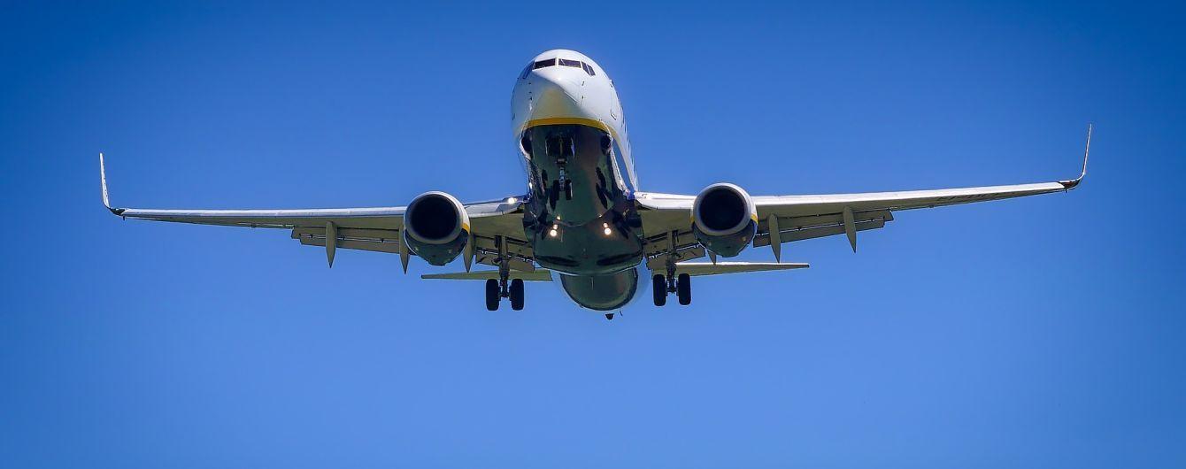 Вже у травні з'являться прямі рейси між Києвом та столицею Індії Делі