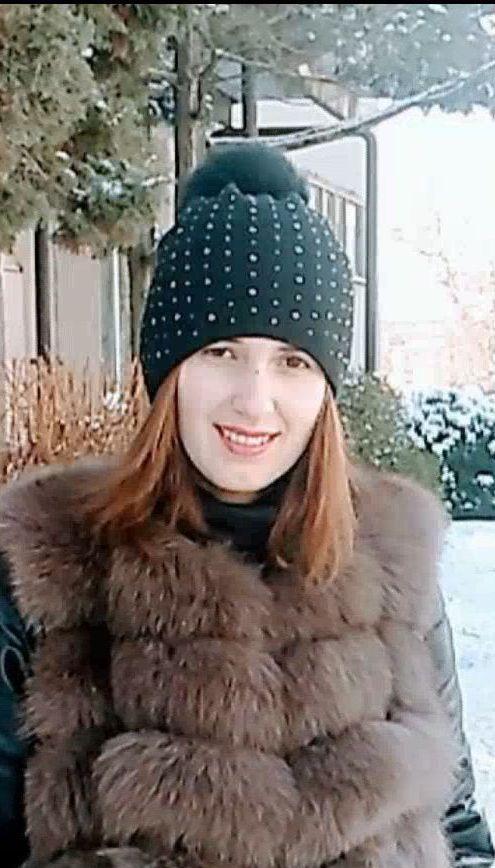 Рідні 25-річної жінки, яка померла на Прикарпатті від кору, винуватять у її смерті лікарів