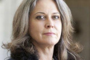 Американская юрист Марта Борщ сняла свою кандидатуру на должность аудитора НАБУ
