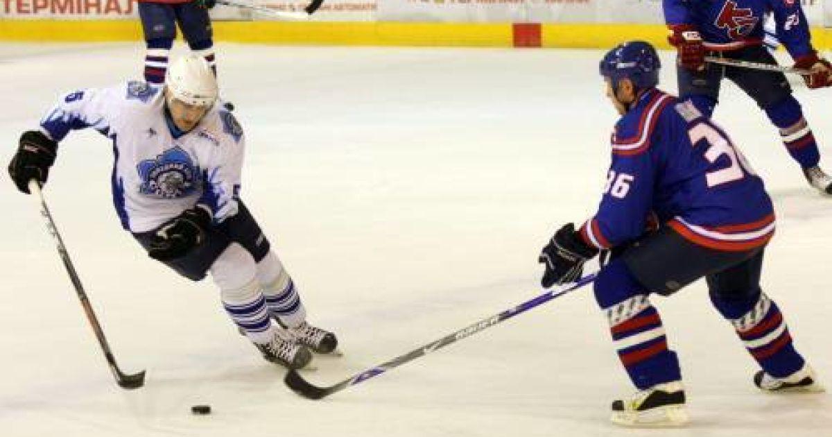 петард новогодний дмитрий цыруль хоккей фото описании
