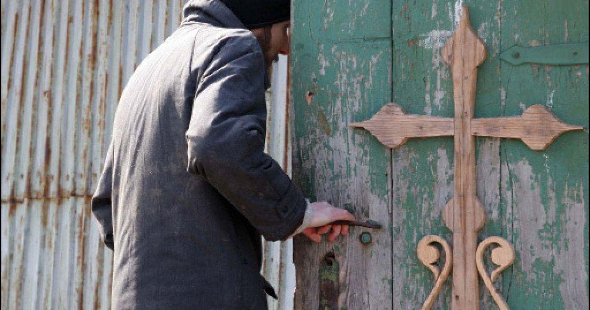 смартфоны пензенские затворники фото помогает лучше разбираться