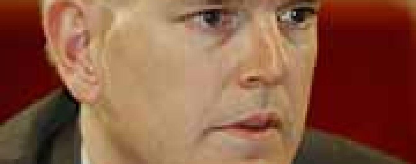 Увольнение Данилюка может быть шагом назад в сотрудничестве с МВФ - экс-посол США