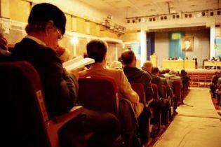 Курултай крымских татар не захотел переименовывать свой народ