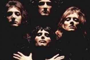 Учасники гурту Queen стали багатшими за саму британську королеву - ЗМІ