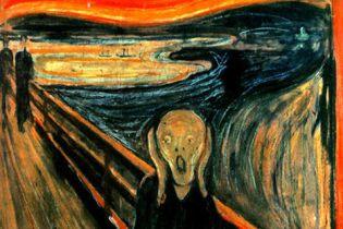 У США відкрили виставку однієї картини вартістю 120 мільйонів доларів