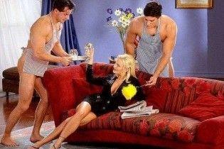 porno-aktrisa-zapela
