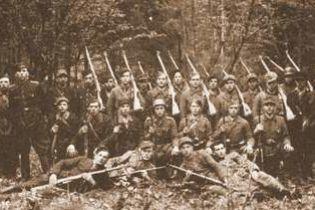 СБУ: ОУН не знищувала євреїв у Львові