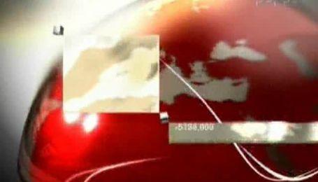 Скандал навколо школярів у Вінниці