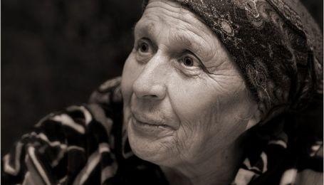 Мода на тривале старіння
