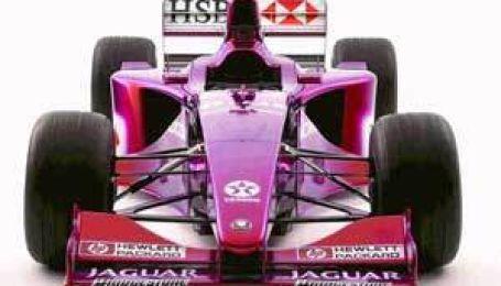 """""""Формула-1"""" може залишитись без Ferrari!"""