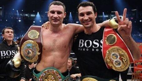 Українські чемпіони 2008 року
