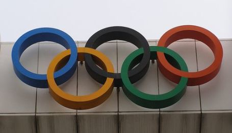 Коло кандидатів на проведення Ігор-2016 звузилось