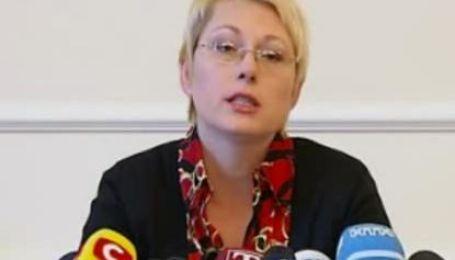 СБУ викрила нелегальний обмінник (Ексклюзивне відео)