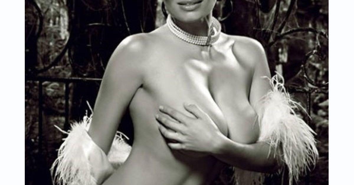 makiyazh-eroticheskie-foto-nadezhdi-granovskoy-seks