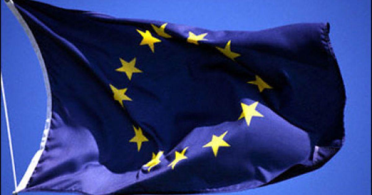 Австрия завершила ратификацию Соглашения об ассоциации Украина-ЕС