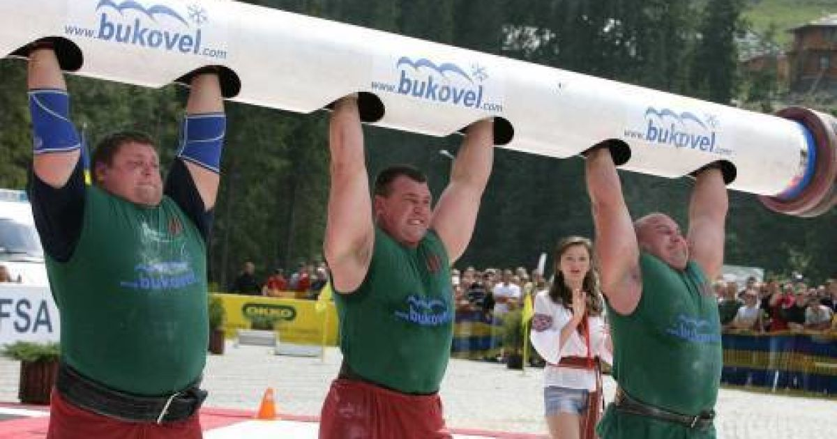 worlds strongest nations - 1200×630