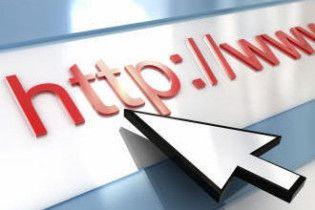 Кількість користувачів Інтернету в Україні досягла європейського рівня