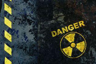 США зберігають ядерну зброю в п'яти країнах світу