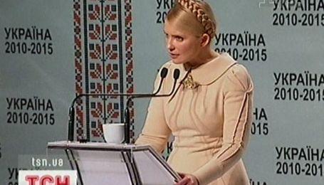 Україна за два дні до виборів