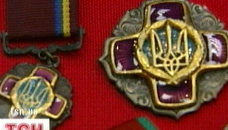 Історія української розвідки від доби Богдана Хмельницького
