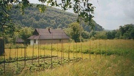 Уряд планує продавати землю
