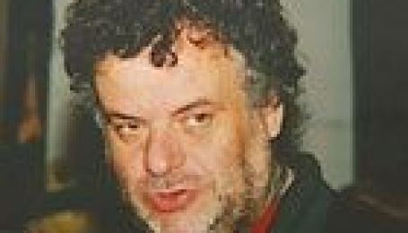 Помер Олександр Татарський